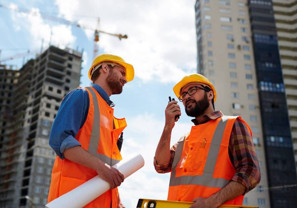 How Is 3D Print Affecting The Construction?