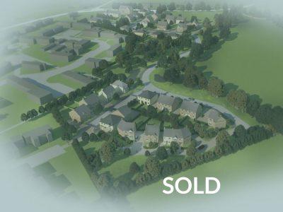 AJW-land-and-development-Lyneham-Sold