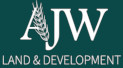 AJW Land & Development