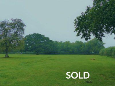 AJW-land-and-development-Bodicote-Sold