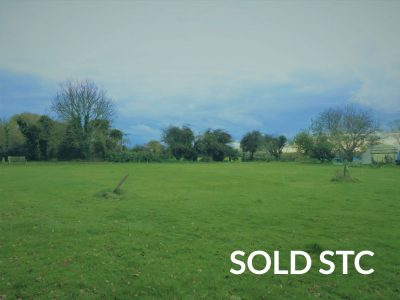 AJW-land-and-development-Christian-Malford-Sold-STC
