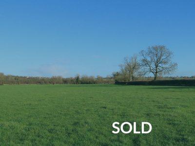 AJW-land-and-development-Grittenham-Sold