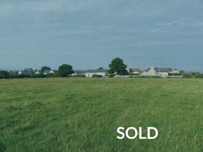 AJW-land-and-development-Malmesbury-Sold