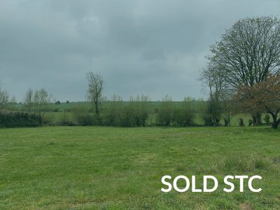 Sold-and-Sold-STC-Images-1000-x-750-carterton