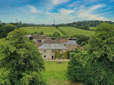 Home-Farm-Harts-Lane-house