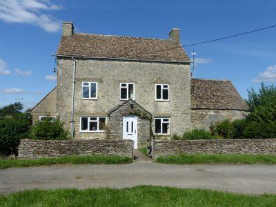 Hundred-acres-farm-farmhouse-front