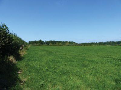Land-at-Melksham-for-development-144-units-1