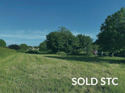 AJW-land-and-development-Woodmancote-Sold-stc